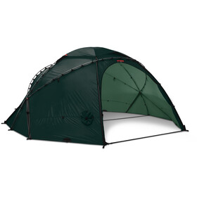 Hilleberg Atlas Basic Tenda, green